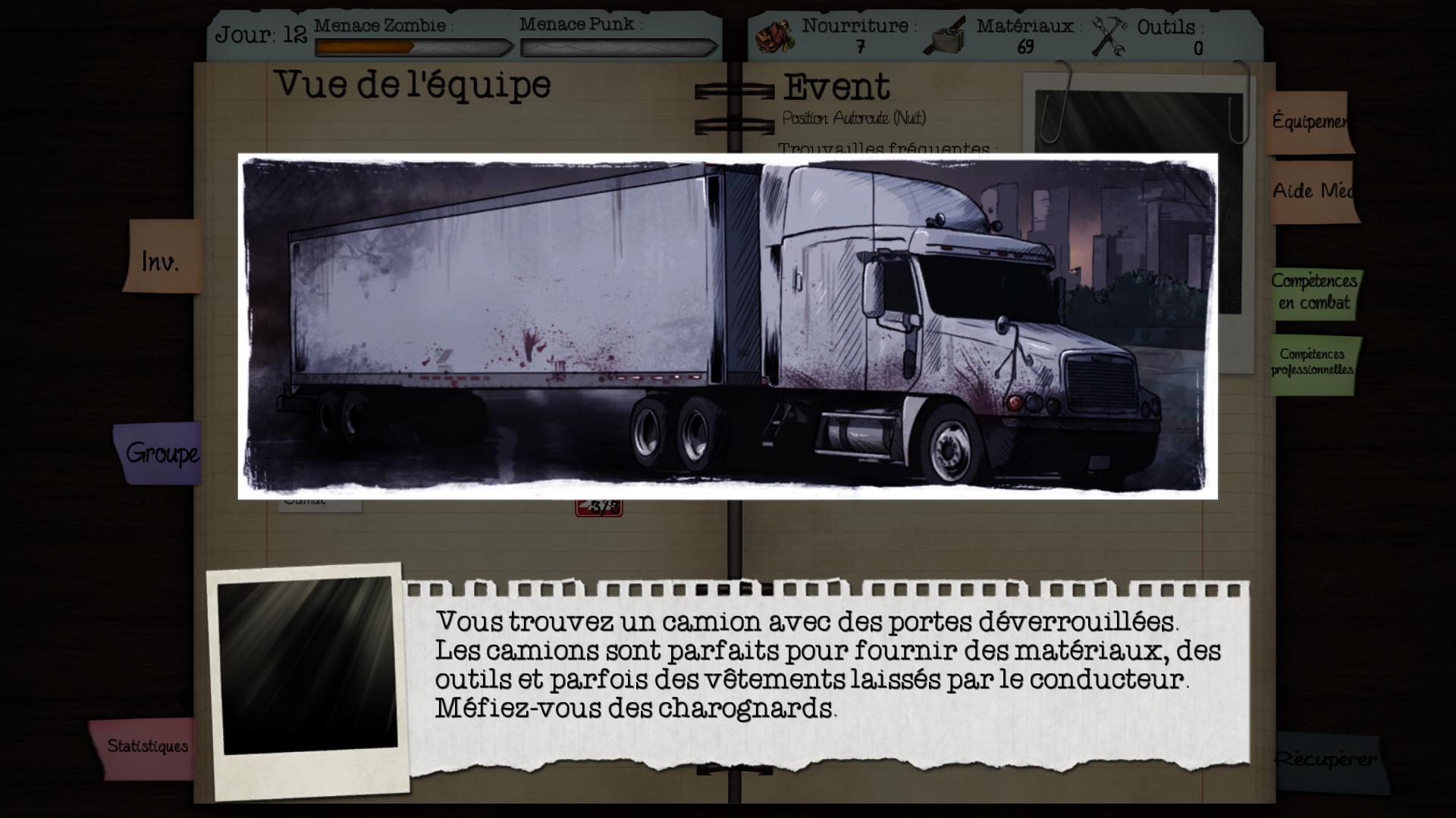 DeadAge 2018-01-30 16-05-35-61