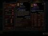 Diablo III 2012-07-11 21-38-34-47