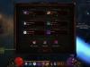 Diablo III 2012-07-11 22-06-55-34