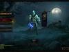Diablo III 2012-07-11 22-15-27-10