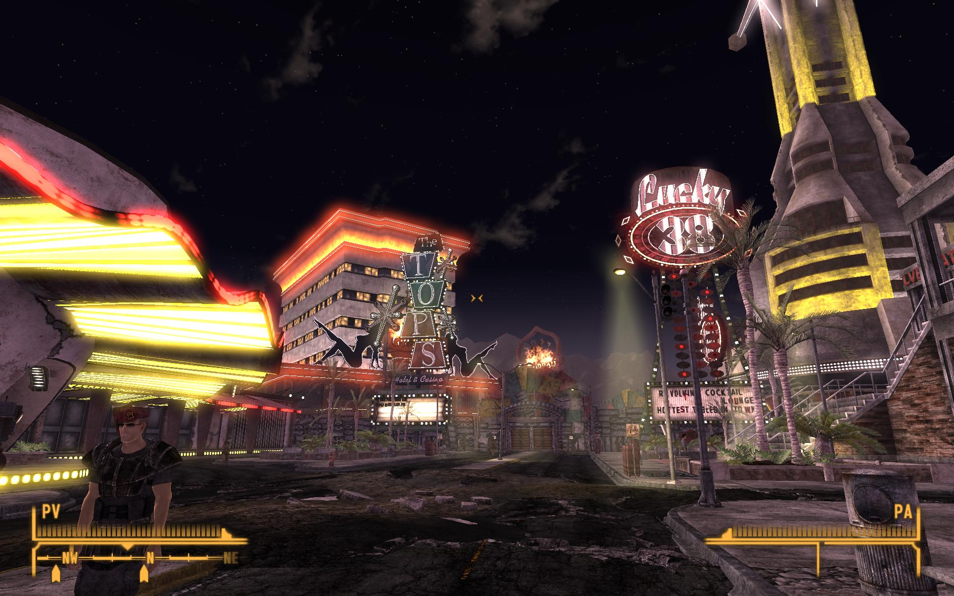 fallout-fnv1