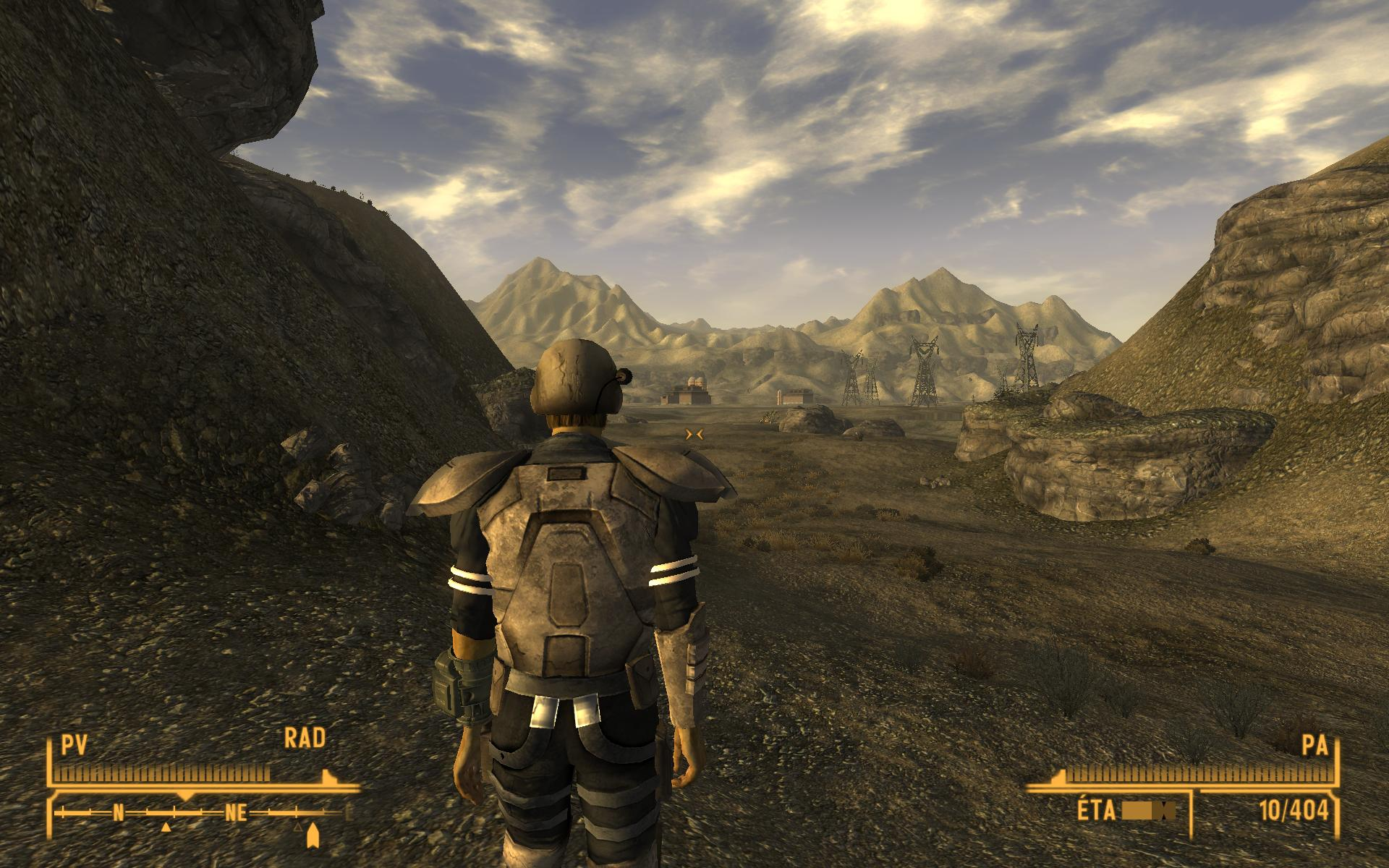fallout-fnv10