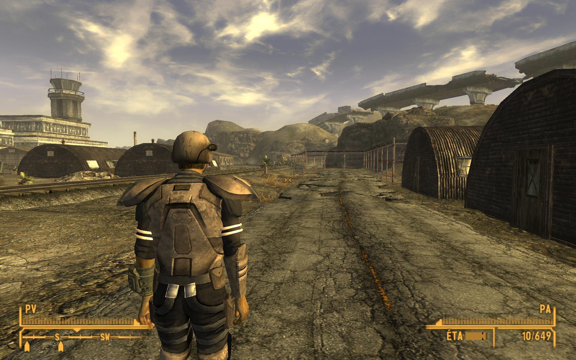 fallout-fnv11