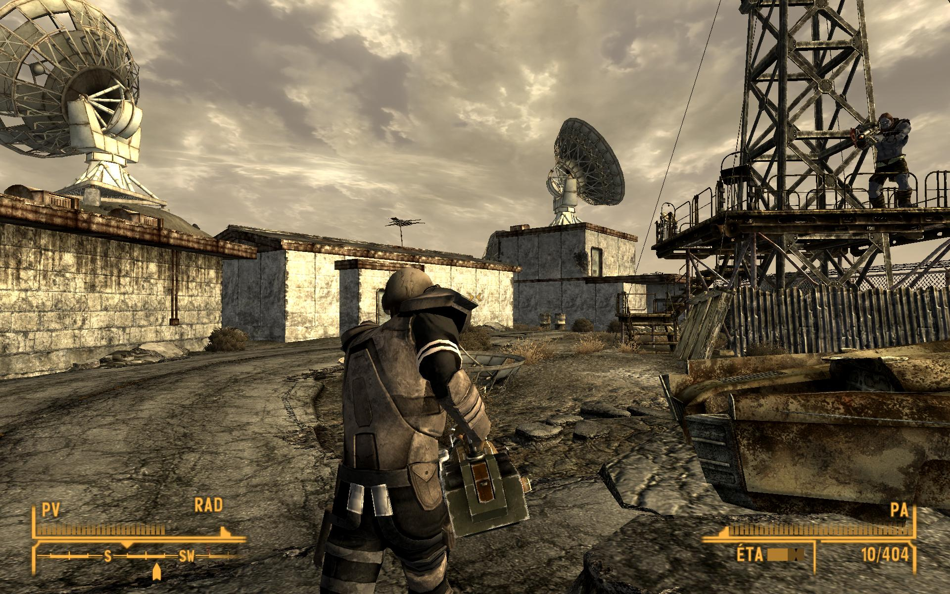 fallout-fnv2