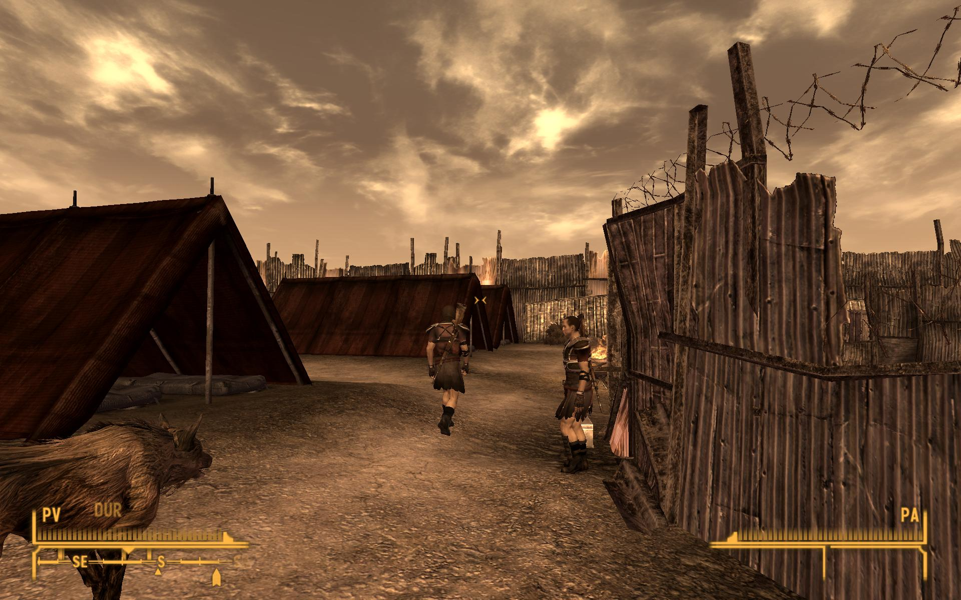 fallout-fnv3