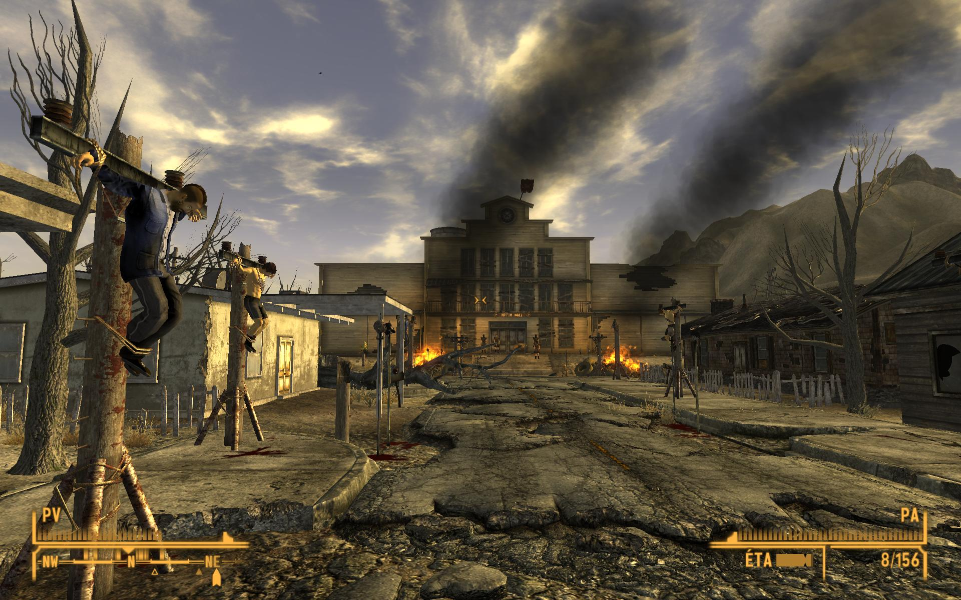 fallout-fnv6