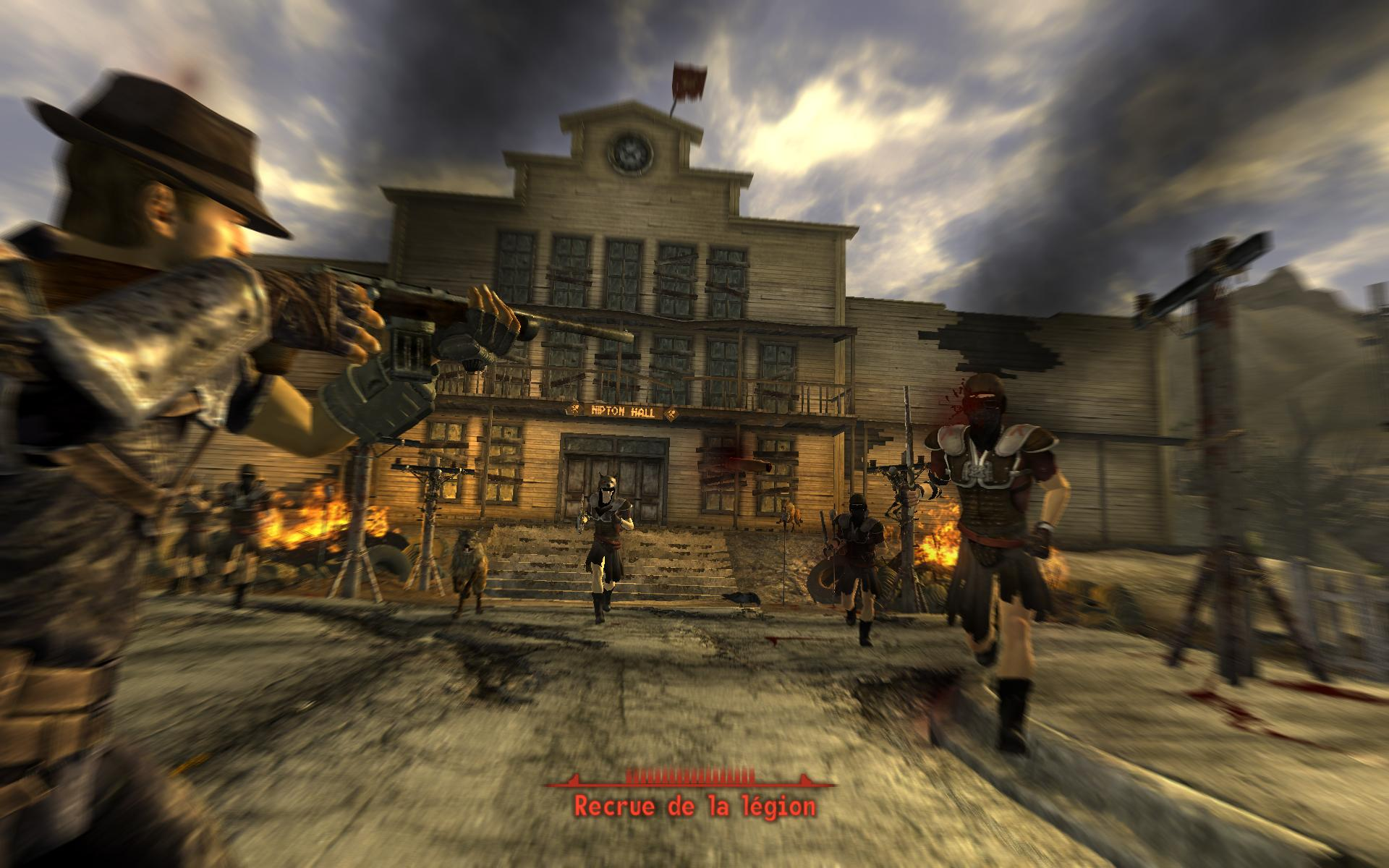fallout-fnv7