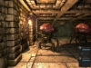 legend_of_grimrock_screenshot_05