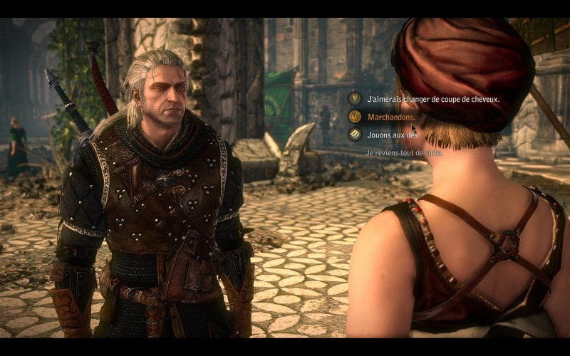 witcher2-dialogues