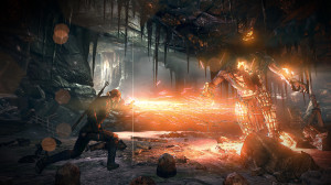 1_The_Witcher_3_Wild_Hunt_Igni