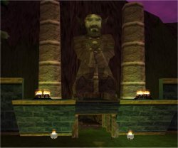Everquest Ruins of Kurnak & Scars of Velious