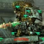 Fallout 3 : le VATS