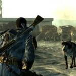 Fallout 3 : Ballade dans le Wasteland