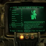 Fallout 3 : le Pipboy