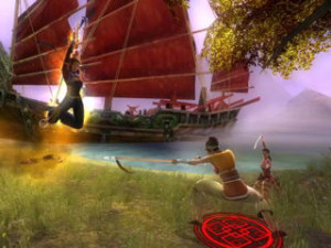 Jade Empire SE
