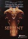 Ultima 7 : Serpent Isle