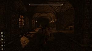 Demonicon - exploration