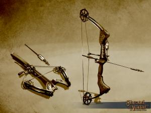 4Kickstarter_weapons_02