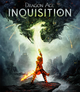 Dragon Age Inquisition gold