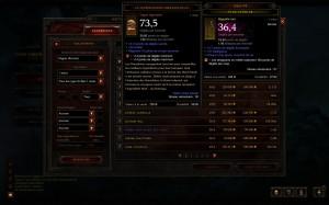 Diablo 3 hotel des ventes
