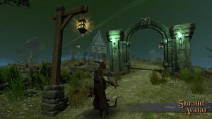 SotA_screenshot_Graveyard_03