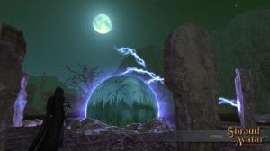 SotA_screenshot_LunarPortal_01