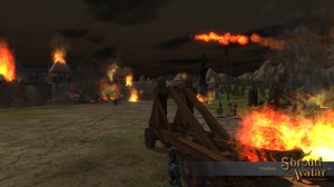 SotA_screenshot_TownSiege_02