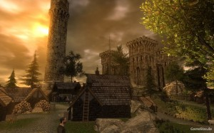 Realms of Arkania HD