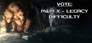 mmxvote
