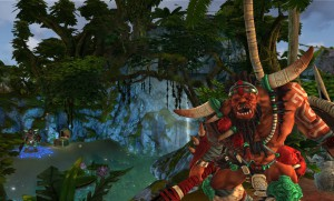 Heroes VI : Pirates of the Savage Sea