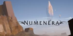 Torment Numenera